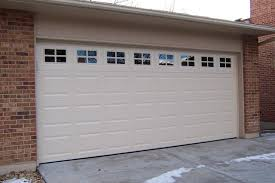 double car garage double car garage door i15 for spectacular home design style with