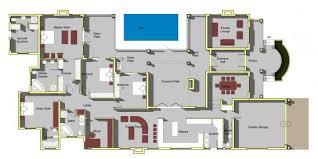 floor plans of my house house plans of my house