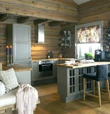 cottage kitchen design ideas small cottage kitchens inspiration for a timeless kitchen remodel in