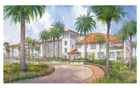 pvarc recommends approval of plans to replace inn u0026 club u0027s ocean