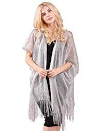 silver cardigan sweater amazon com silvers cardigans sweaters clothing shoes jewelry