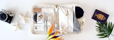 travel kits images 9 travel kits that will make a long flight bearable smartertravel jpg
