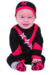 todder ninja costume for children wholesale halloween costumes