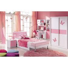 Bedroom Cartoon Modern Cartoon Wooden Children Kids Bedroom Furniture Wardrobe