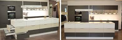 Kitchen Designers Kent Hambelton U0027s Kitchens Design And Installed Kent