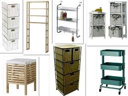 bathroom shelving units u2013 personalizing ideasoptimizing home decor
