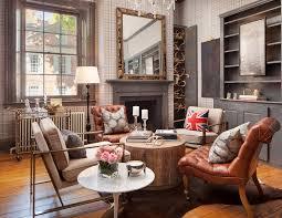 interior design photography daniel jackson architectural photographer architectural