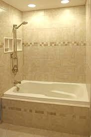 ideas for tiling a bathroom small bathroom floor tile ideas the best tile ideas for small
