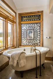 park city general contractor evolution design build group