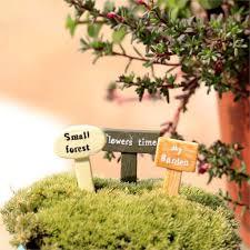 get cheap garden signpost aliexpress alibaba