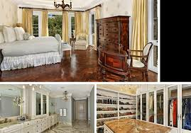 heather dubrow new house orange county housewife shannon beader needs a buyer u2013 variety