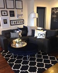 living room interior design style quiz house interior ideas