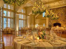 Small Wedding Venues In Nj The Ryland Inn Farm Weddings Northern New Jersey Wedding Venues 08889
