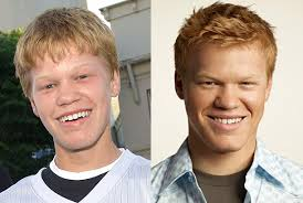 Cast Friday Night Lights Jesse Plemons Then And Now