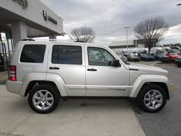 2008 jeep liberty warning lights used 2008 jeep liberty limited for sale clarksville md