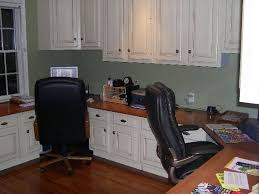 kitchen cabinets height above counter tips home office design