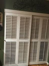 Plantation Shutters On Sliding Patio Doors by Plantation Shutters For Sliding Glass Doors Home Sweet Home