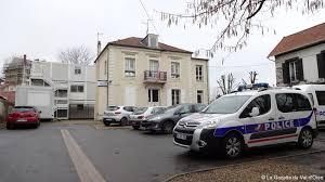 bureau de poste deuil la barre le commissariat de deuil déménagerait à enghien actu fr