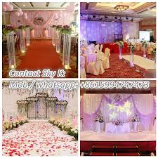wedding backdrop manufacturers alibaba manufacturer directory suppliers manufacturers