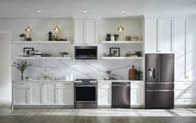best kitchen cabinets 2020 9 ways covid 19 will change kitchen design trends in 2020