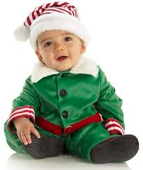 Halloween Costumes Infant Boy 25 Baby Elf Costume Ideas Kids Elf Costume