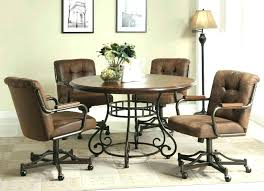Dining Chair And Table Rolling Dining Chairs Images Dining Chairs Moments Table Chaises