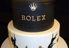 custom cakes cakes vegas las vegas custom cakes