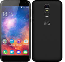 b q root and install twrp recovery on bq mobile bqs 5520 mercury