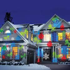 star shower laser light reviews star shower slideshow reviews home designs wwkuswandoro star