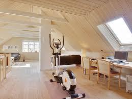 home office interior design home office interior design homecrack