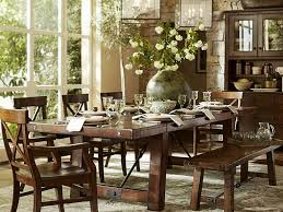 Dining Room Chairs Slipcovers Pottery Barn Dining Room Provisionsdining Com