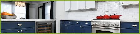 kitchen cabinets buffalo ny refacing kitchen cabinets buffalo ny awesome kitchen kitchen cabinet