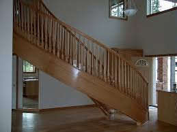 stairs amazing stair parts warehouse direct stair parts stair