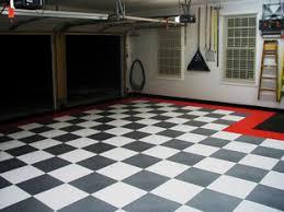 Tiles For Garage Floor Racedeck Xl Floor Tile Racedeck Garage Floors Large Floor Tiles