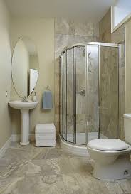 basement bathrooms ideas 20 cool basement bathroom ideas home interior help