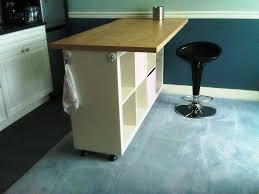 kitchen island table ikea home decor best ikea kitchen island hack