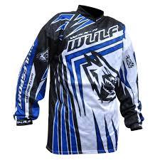 childs motocross bike black peewee dirt bikes kids bike helmets honda mini for sale