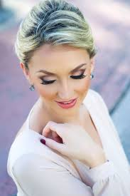 makeup artist in fort lauderdale fort lauderdale wedding hair makeup reviews for hair makeup