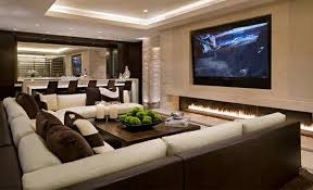 modern chic living room ideas modern chic living room ideas great in living room interior design