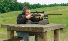Portable Bench Rest Shooting Stand Caldwell Hunting Shooting Bench Ebay