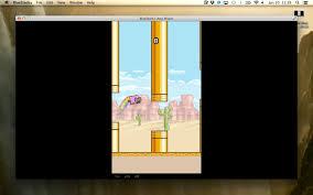 bluestacks app player for mac free download macupdate