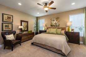 Bedroom Furniture Stores Austin Tx by New Homes For Sale In Austin Tx Retreat At Tech Ridge By Kb Home