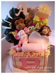 baby gift baskets delivered 42 best baby gift baskets all things baby images on