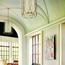 sausalito 25 wide silver gold pendant light troy lighting sausalito 4 light pendant free shipping today