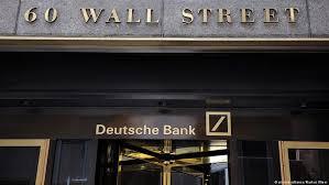 deuts che bank deutsche bank settles us mortgage backed securities news