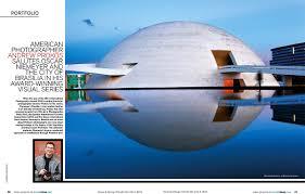 home design trends magazine home design trends magazine andrew prokos photography
