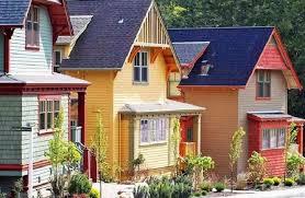 exterior home design styles exterior home design ideas