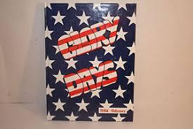 alan b shepard high school yearbook 1986 yearbook alan b shepard high school palos heights illinois