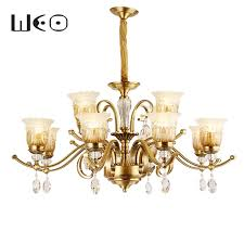 low price light fixtures china kitchen light fixture wholesale alibaba