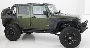 jeep body jeep yj corner guards jpeg http carimagescolay casa jeep yj